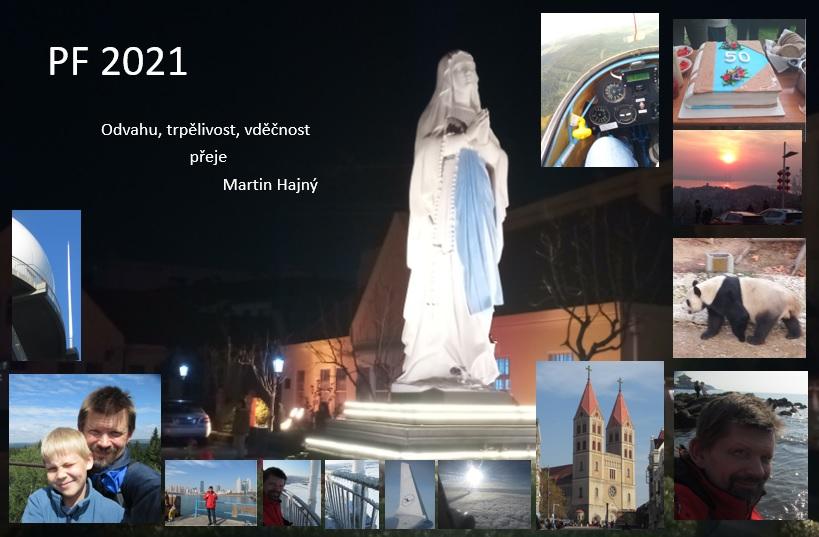 PF2021_cz.jpg